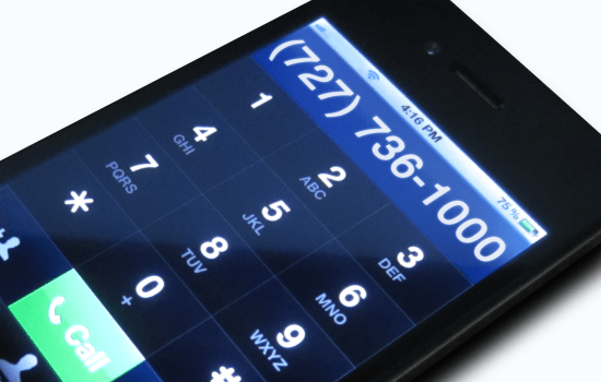 iPhone 00000