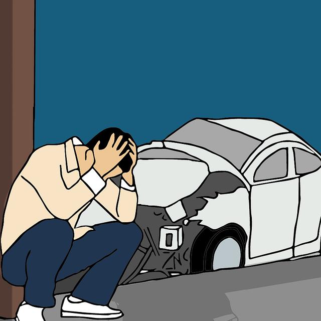 auto accident chiropractic dunedin