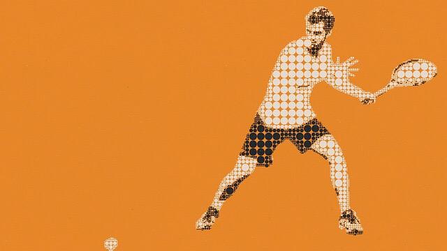 Chiropractic for tennis players dunedin