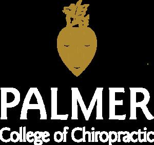 Palmer School