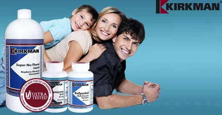 chiropractor Clearwater FL. supplements